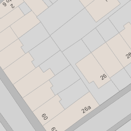 Map tile 109809.84570