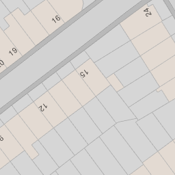 Map tile 109835.84570