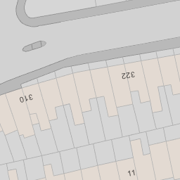 Map tile 109886.84570