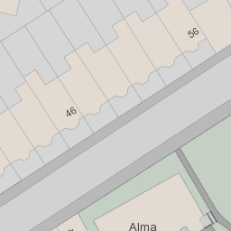 Map tile 109800.84571