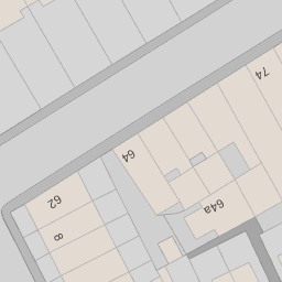Map tile 109804.84571