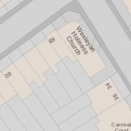 Map tile 109836.84571
