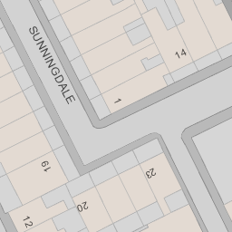 Map tile 109804.84572
