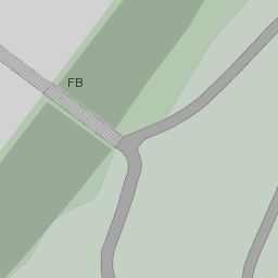 Map tile 109848.84572
