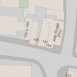 Map tile 109866.84574