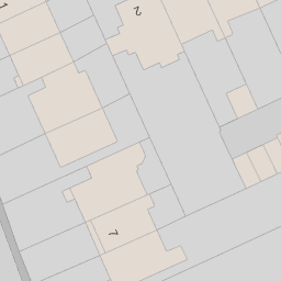 Map tile 109798.84575
