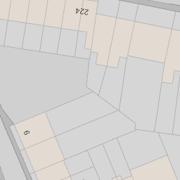 Map tile 109867.84575