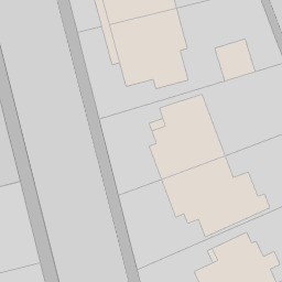Map tile 109797.84576