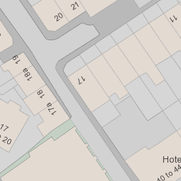 Map tile 109803.84579