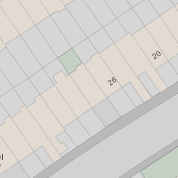 Map tile 109804.84579