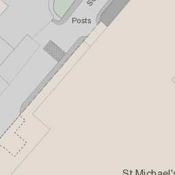 Map tile 109819.84579