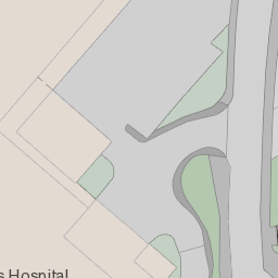 Map tile 109820.84579