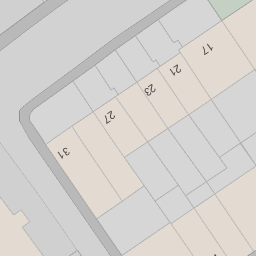 Map tile 109804.84580