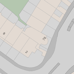 Map tile 109801.84582