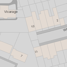 Map tile 109886.84582