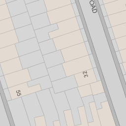 Map tile 109892.84582