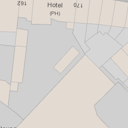 Map tile 109864.84583