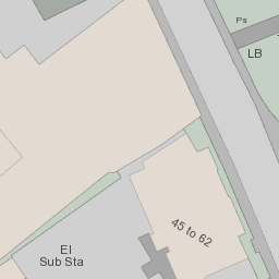 Map tile 109851.84584