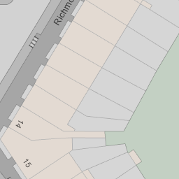Map tile 109799.84587
