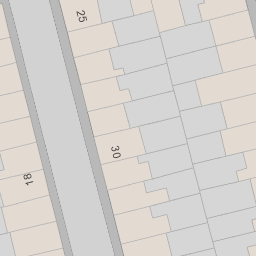 Map tile 109873.84587