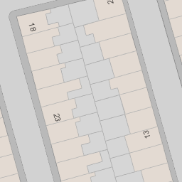 Map tile 109875.84587