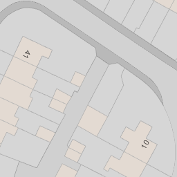 Map tile 109912.84587