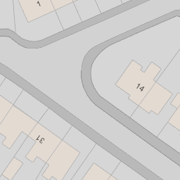Map tile 109919.84587