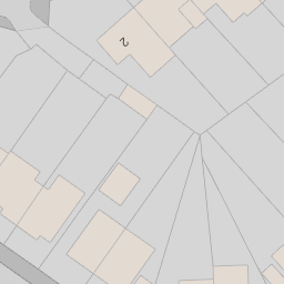 Map tile 109920.84587