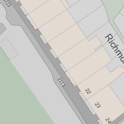 Map tile 109799.84588