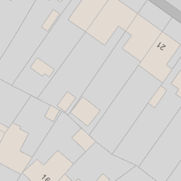 Map tile 109919.84588