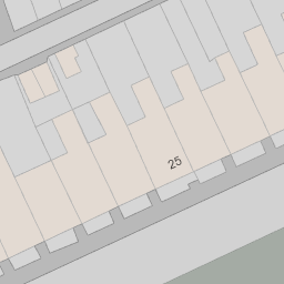 Map tile 109786.84589