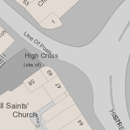 Map tile 109828.84589