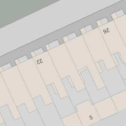 Map tile 109787.84590