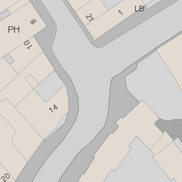 Map tile 109800.84590