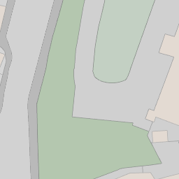 Map tile 109805.84590