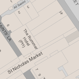 Map tile 109828.84590