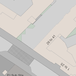 Map tile 109848.84595