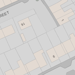 Map tile 109851.84595