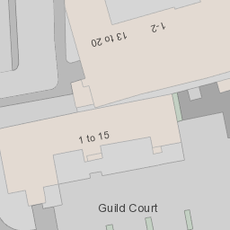 Map tile 109831.84599