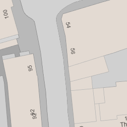 Map tile 109832.84599