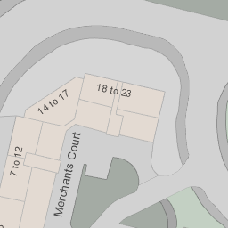 Map tile 109794.84600