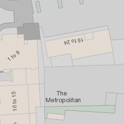 Map tile 109831.84600