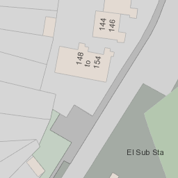 Map tile 109902.84600