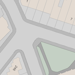 Map tile 109887.84606