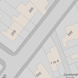 Map tile 109886.84607