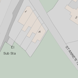 Map tile 109891.84607