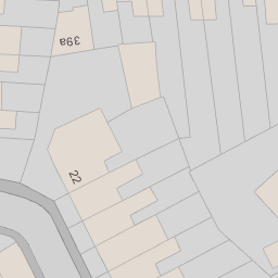 Map tile 109811.84611
