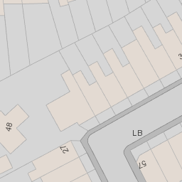Map tile 109812.84611