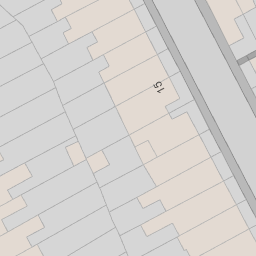 Map tile 109812.84612