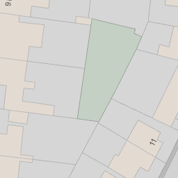 Map tile 109820.84612